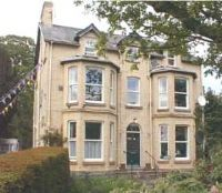 Bryncoed Guest House Powys Mid Wales | 218